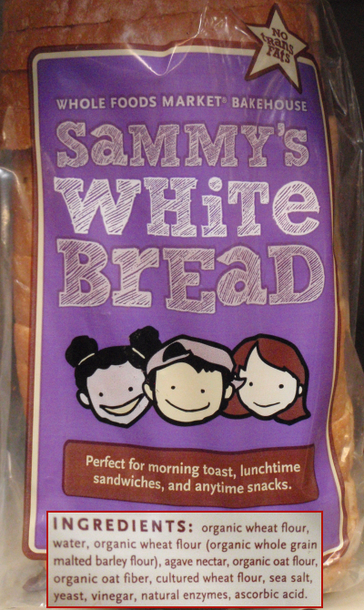 white bread 3